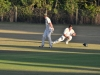 Wantage Cricket Club vs Britwell Salome 2013 244-slip-catch-fumble