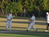 Wantage Cricket Club vs Britwell Salome 2013 245