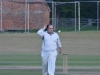 Wantage Cricket Club vs Britwell Salome 2013 250