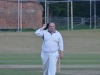 Wantage Cricket Club vs Britwell Salome 2013 251