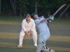 Wantage Cricket Club vs Britwell Salome 2013 257