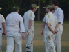 Wantage Cricket Club vs Britwell Salome 2013 260