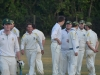 Wantage Cricket Club vs Britwell Salome 2013 261