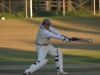 Wantage Cricket Club vs Britwell Salome 2013 272
