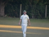 Wantage Cricket Club vs Britwell Salome 2013 274
