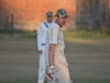 Wantage Cricket Club vs Britwell Salome 2013 275