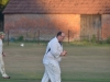 Wantage Cricket Club vs Britwell Salome 2013 278