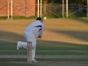 Wantage Cricket Club vs Britwell Salome 2013 279