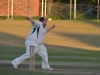 Wantage Cricket Club vs Britwell Salome 2013 280