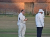 Wantage Cricket Club vs Britwell Salome 2013 281