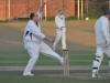 Wantage Cricket Club vs Britwell Salome 2013 284