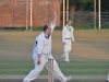Wantage Cricket Club vs Britwell Salome 2013 286