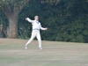 Wantage Cricket Club vs Britwell Salome 2013 288
