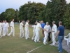 Wantage Cricket Club vs Britwell Salome 2013 290