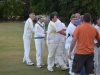 Wantage Cricket Club vs Britwell Salome 2013 294