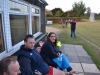Wantage Cricket Club vs Britwell Salome 2013 295