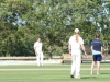 Wantage Cricket Club vs Challow 2011 066