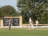 Wantage Cricket Club vs Challow 2011 067