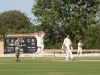 Wantage Cricket Club vs Challow 2011 068