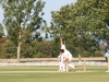 Wantage Cricket Club vs Challow 2011 069