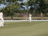 Wantage Cricket Club vs Challow 2011 072