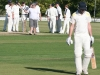 Wantage Cricket Club vs Challow 2011 073