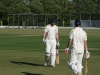 Wantage Cricket Club vs Challow 2011 074