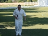 Wantage Cricket Club vs Challow 2011 075