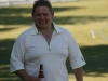 Wantage Cricket Club vs Challow 2011 076