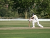 Wantage Cricket Club vs Challow 2011 077
