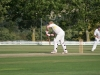 Wantage Cricket Club vs Challow 2011 080