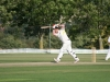Wantage Cricket Club vs Challow 2011 081