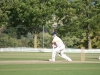 Wantage Cricket Club vs Challow 2011 082