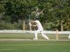 Wantage Cricket Club vs Challow 2011 083
