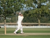 Wantage Cricket Club vs Challow 2011 084