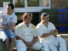 Wantage Cricket Club vs Challow 2011 090