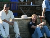 Wantage Cricket Club vs Challow 2011 091