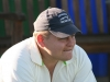 Wantage Cricket Club vs Challow 2011 092
