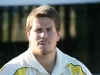 Wantage Cricket Club vs Challow 2011 095