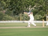 Wantage Cricket Club vs Challow 2011 099