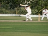 Wantage Cricket Club vs Challow 2011 100