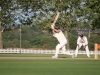 Wantage Cricket Club vs Challow 2011 105