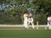 Wantage Cricket Club vs Challow 2011 106