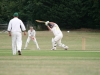 Wantage Cricket Club vs Crowmarsh 2011 014