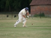 Wantage Cricket Club vs Crowmarsh 2011 018