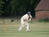 Wantage Cricket Club vs Crowmarsh 2011 019
