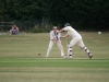 Wantage Cricket Club vs Crowmarsh 2011 020