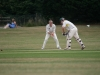 Wantage Cricket Club vs Crowmarsh 2011 022