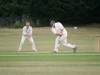Wantage Cricket Club vs Crowmarsh 2011 024