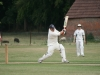 Wantage Cricket Club vs Crowmarsh 2011 025